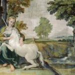 Unicorn in the Bible