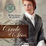 Circle of Spies Review